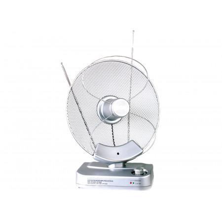 Antenne intérieure amplifiée OPTIMA 3000