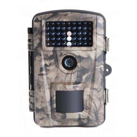 Caméra de surveillance spéciale Faune & Flore