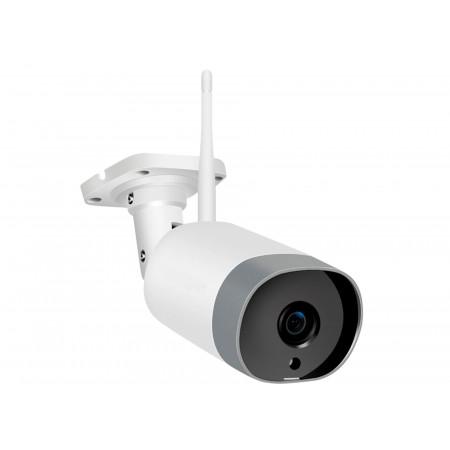 Caméra extérieure fixe Full HD 1080px