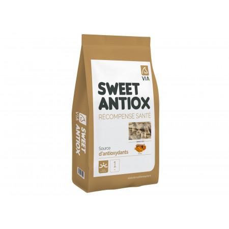 Sweet Antiox récompense santé VIA 1kg