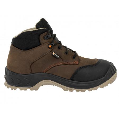 Chaussures de sécurité hautes PARADE Noumea S3