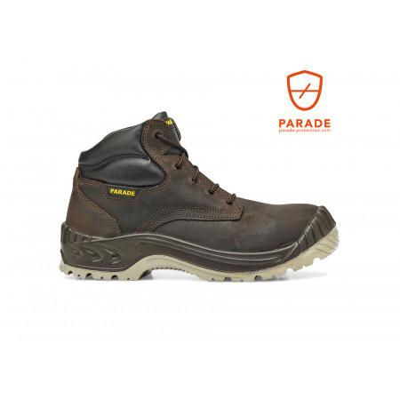 prix compétitif 5a2f9 89d48 Chaussures et bottes de sécurité - EPI | Espace Emeraude