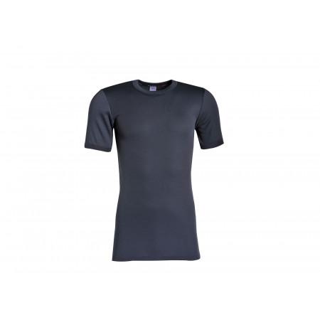 T-Shirt Tribosoft manches courtes gris