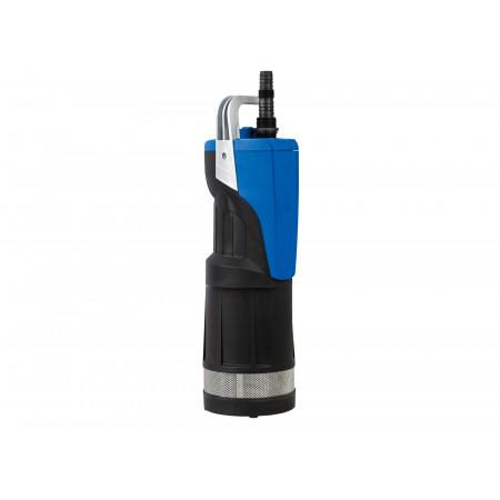 Pompe immergée D-ESUB 1200