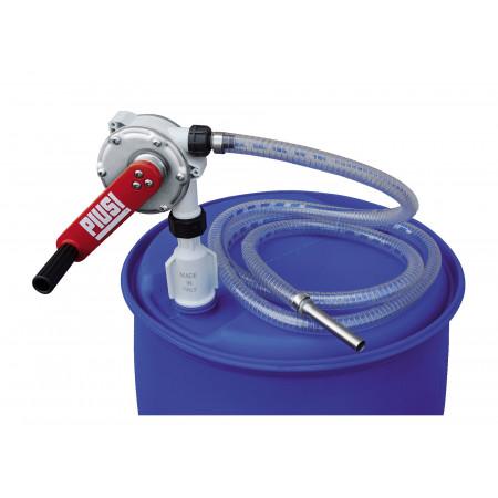 Pompe manuelle AdBlue®
