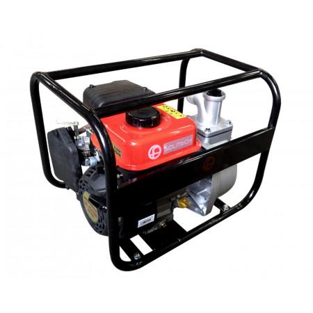 Pompe thermique 79,6cc 20m3/h MITSUBISHI