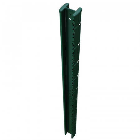 Poteau Profix® vert 2,20m