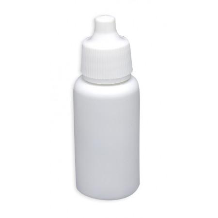 Colle anaérobie d'étanchéité 10 ml