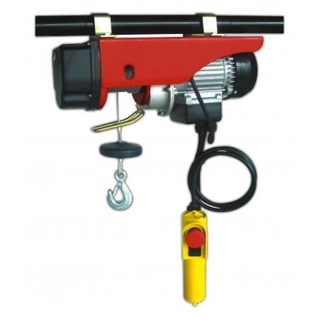 Palan électrique 450W 100-200kg PROFOR