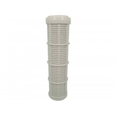 """Cartouche de filtration lavable 80 microns 9"""""""