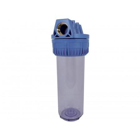 Filtre conteneur 9''3/4