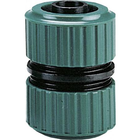 Réparateur de tuyau d'arrosage Ø13-15 mm