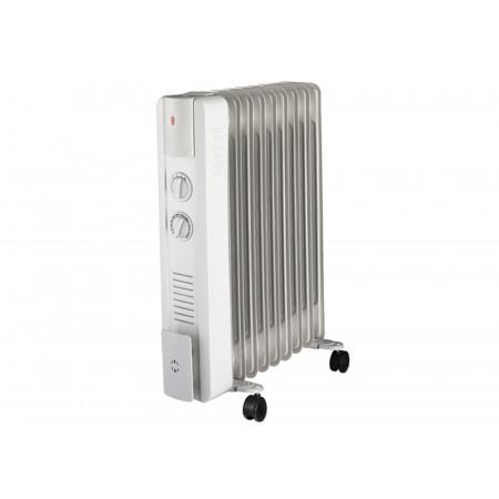 Radiateur à bain d'huile YPSOS Win 2000W