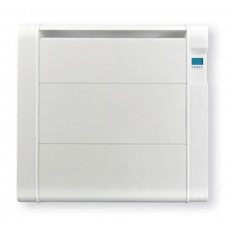 Radiateur à inertie DREXON Hermano 1000W