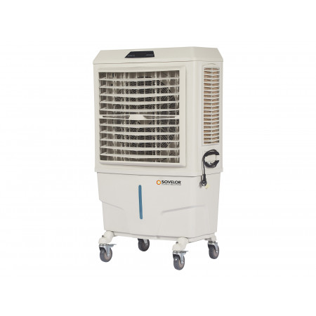 Rafraichisseur d'air COLD80 SOVELOR