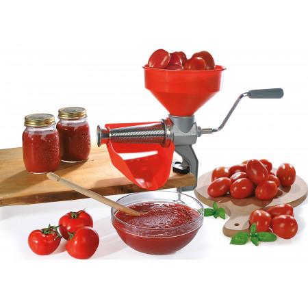 Presse tomate manuel N°3 REBER