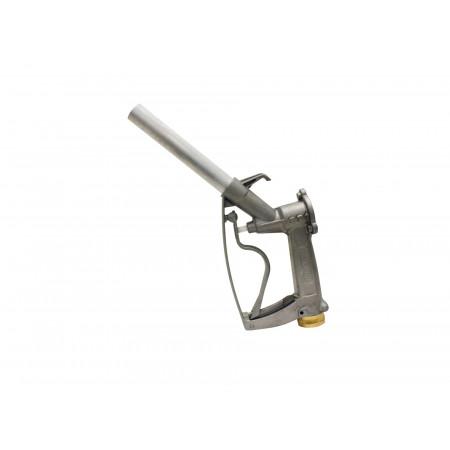 Pistolet Manuel 60L/Min