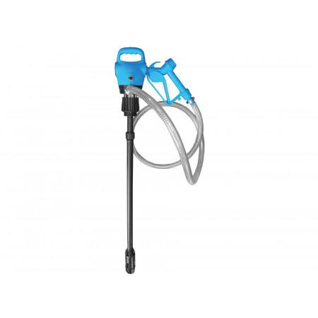 Pompe électrique AdBlue®