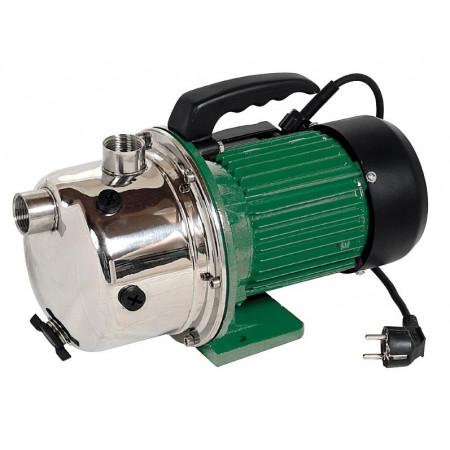 Pompe à eau de surface auto-amorçante 970W Ribimex