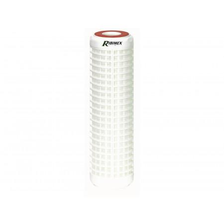 Cartouche de filtration lavable 9'' ¾