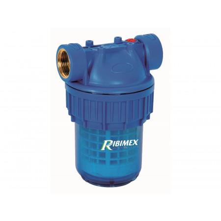 Filtre à eau anti UV