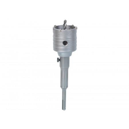 Scie trépan SDS+ 60x160 mm RIBITECH