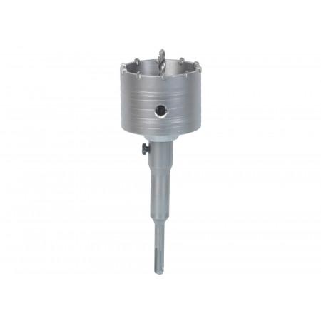Scie trépan SDS+ 80x160 mm RIBITECH