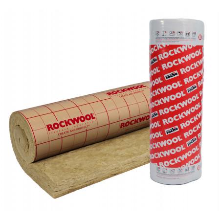 Laine de roche 200mm Roulrock Kraft