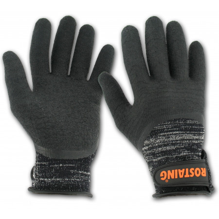 Gants anti-coupure Macpro ROSTAING