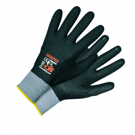 Gants de manutention Maxipro ROSTAING