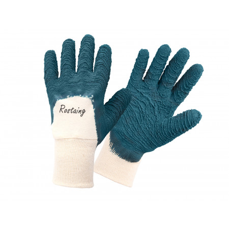 Gants de protection jardinage ROSTAING Protect