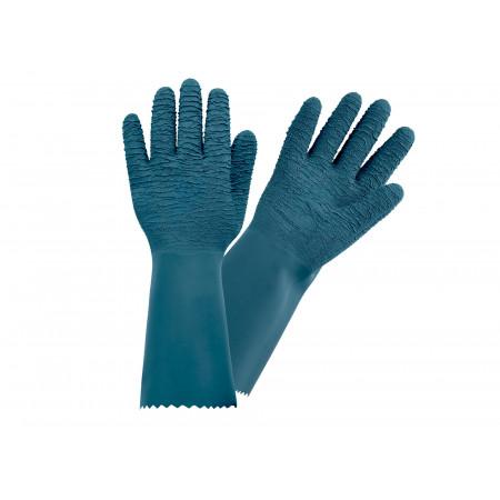 Gants de protection jardinage ROSTAING ProtectMax