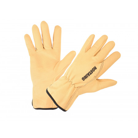 Gants de protection jardinage ROSTAING Tradition