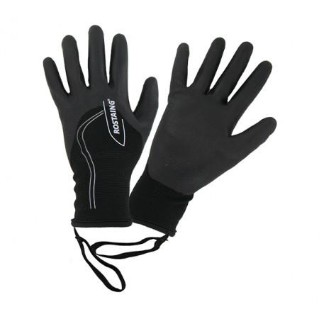 Gants de protection tactiles Maxtop ROSTAING