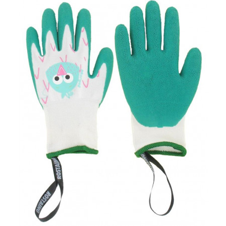 Gants enfant Margot ROSTAING