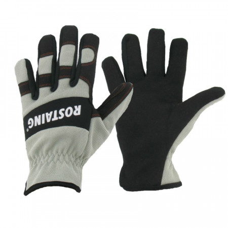 Gants multi-usage Dryfeel ROSTAING 9