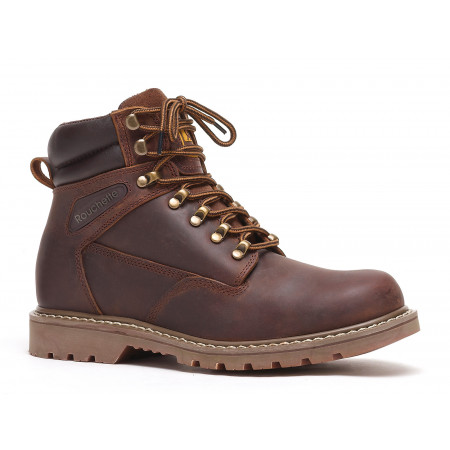 Chaussures de travail ELTY Detroit
