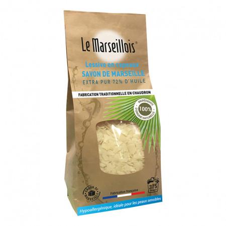 Copeaux savon de Marseille 0,75kg