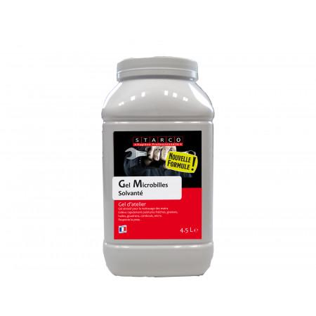 Savon microbilles 4,5L STARCO
