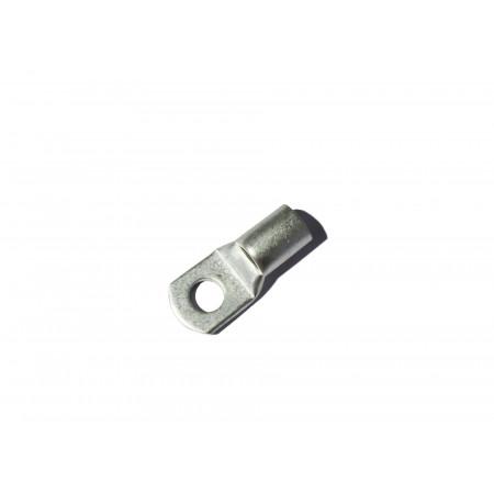 2 Cosses de câble batterie diamètre 35 - 8
