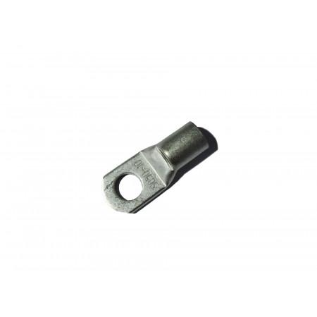 2 Cosses de câble batterie diamètre 50 - 10