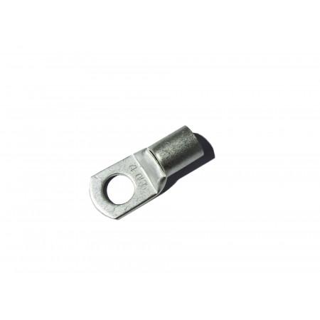 2 Cosses de câble batterie diamètre 70 - 12
