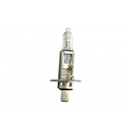 2 Lampes H1 12V 55W