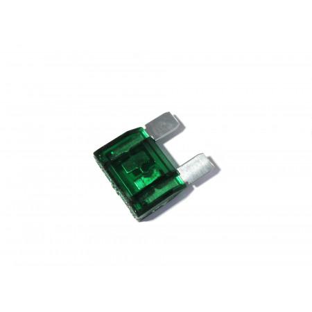 2 Maxi fusibles 30A