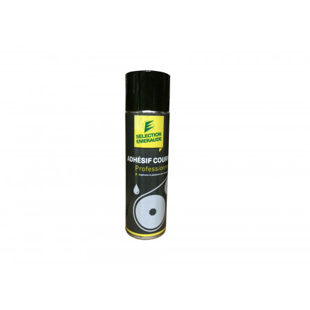 Adhesif Courroie Aerosol 500Ml