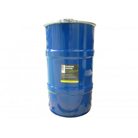 Graisse Multifonctionnelle Extreme Pression Saphir 50Kg