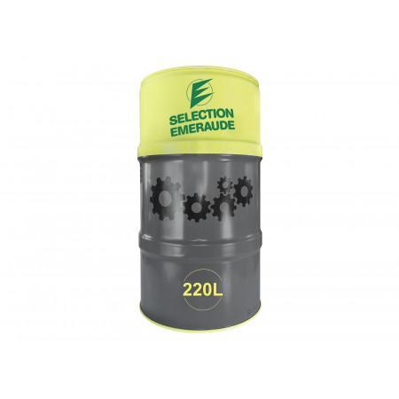 Huile Fluid VAM+ 220L