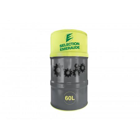 Huile Fluid VAM+ 60L