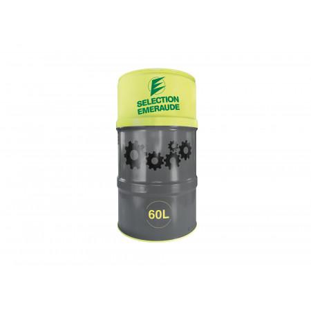 Huile Hydraulique HV 46 Minérale 60L