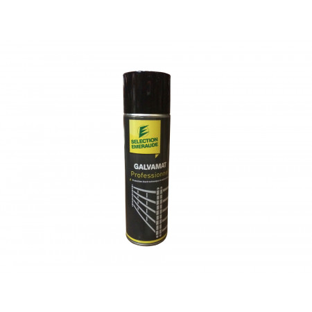 Protection Electro Galvamat 500Ml